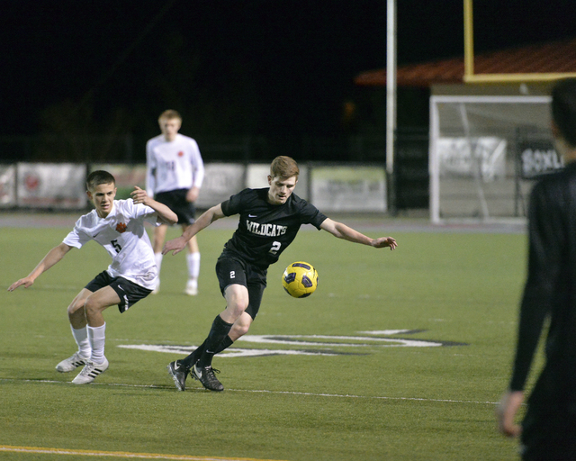 2368714_web1_0323-MSHS-Soccer-Reid-Howland.jpg
