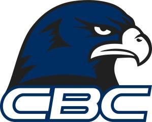 cbc_hawks