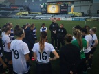 Reign FC notches another pre-season win 2-0 over Houston Dash