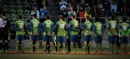 Sounders 2 drop second straight home match