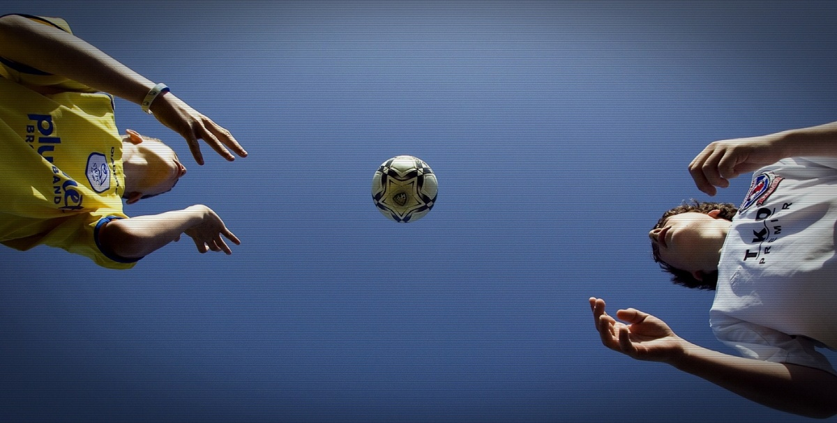 Covergeneric-soccer-3e4e92afcdcc35cc