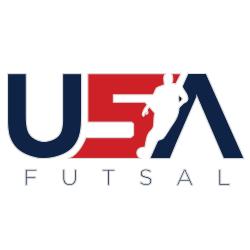futsal_usa