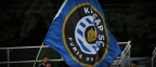 Roy Lassiter replaces Cammy MacDonald as gaffer at Kitsap Pumas