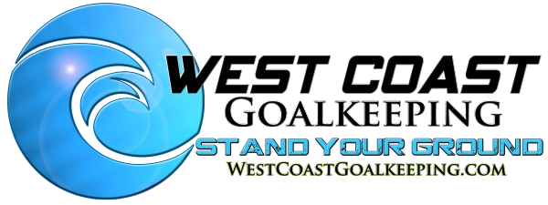 West Coast Logo Summer 600