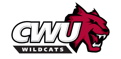 Wildcat Sports logo
