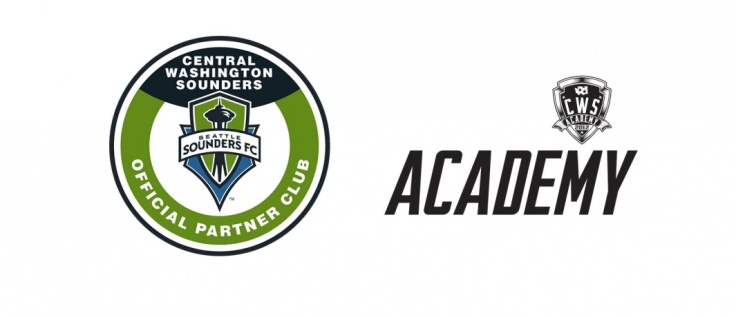 academyannouncement