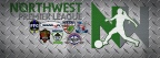 Northwest Premier League (NWPL) debuts Sunday in elite women's soccer