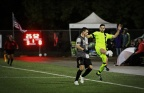Cody Guthrie named National Player of Week in NPSL