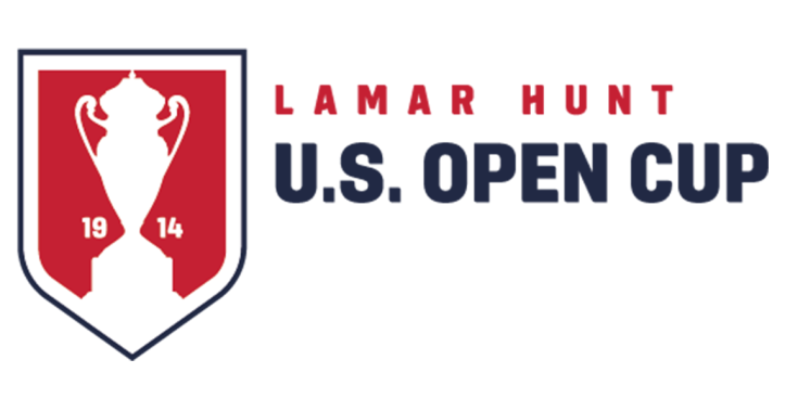 open-cup-crest-logo-1140x580