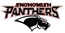 snohomish_panthers