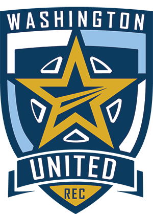 wa_united_logo_300