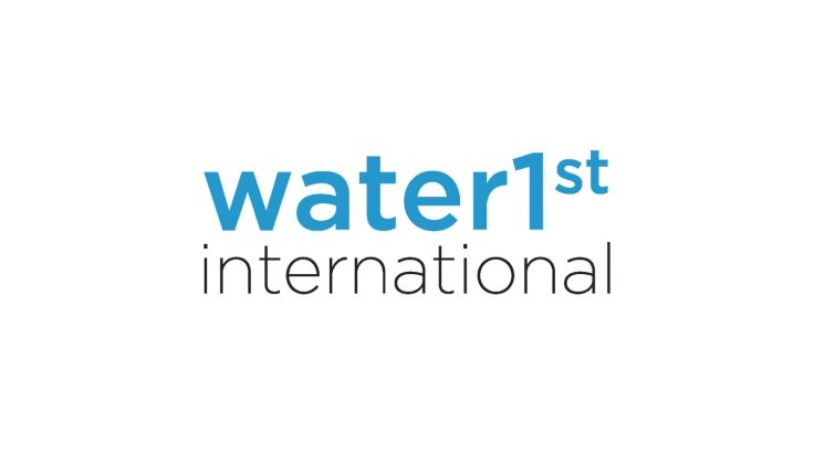 water1st_cards2013v1_page_01-1-uai-1440x823
