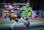 PDL match: Sounders U23 face Kitsap Pumas in Bremerton Saturday night