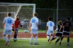 It's WIAA Boys Soccer Title Day (see Finals matchups)