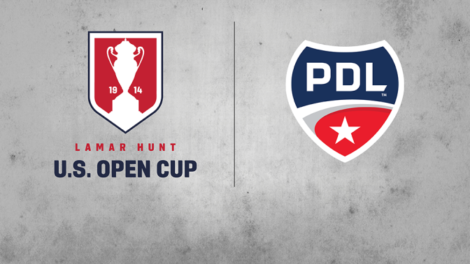 PDL_2016_Open_Cup_large