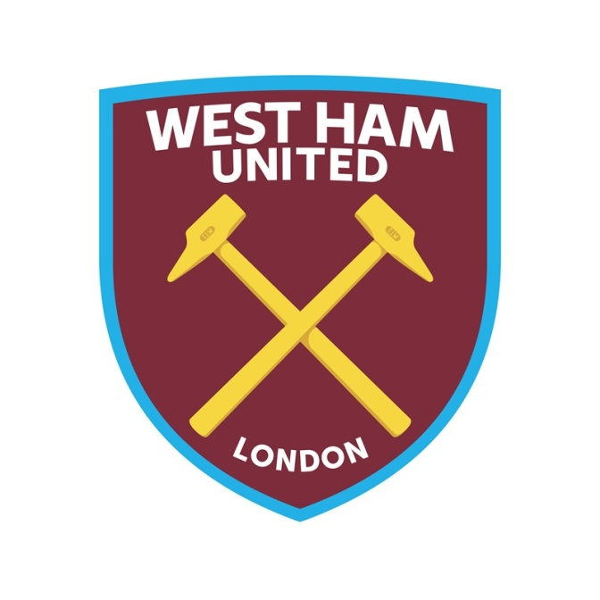 WHUFC-Crest-Full-colour-RGB-[white-bg]