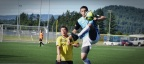 EPLWA: Vancouver Victory remain unbeaten after 8 matches