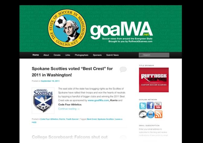GoalWA-header-preview