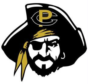 pcc-pirates