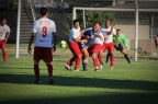 EPLWA: Yakima United quenches thirst with first victory of season