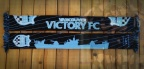 Vancouver Victory can clinch Evergreen Premier League this weekend