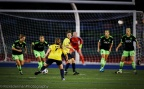 PICTURE PERFECT: Sounders Women edge OSA FC