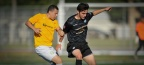 Vancouver gets a point towards EPLWA title, Bellingham moves up to second