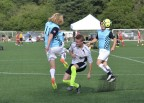EPLWA: Vancouver goes 9 points clear at top after rally over Seattle