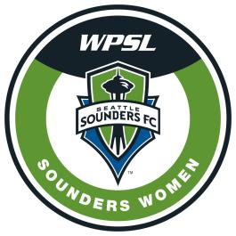 wpsl_Sounders