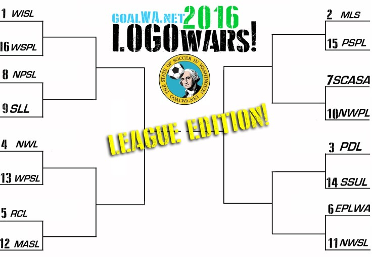 16bracket-LEAGUES2016