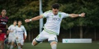 USL: Sounders 2 get late goal to top Timbers 2
