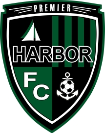 harbor-soccer-club