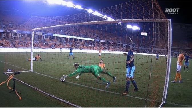 houston-no-goal
