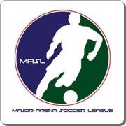 logo-masl-major-arena-socker-league-575x575-s600x600