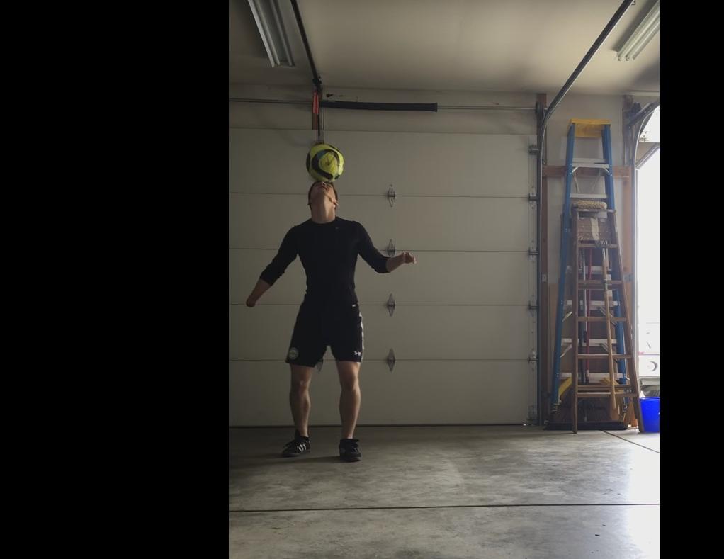 Nikita-juggle