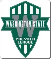 NPL-Washington500 copy