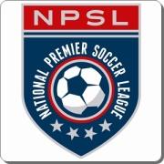 NPSL-Official-Logo-2016