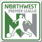 nwpl-primary-crest