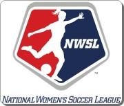 NWSL_logo.svg
