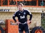 goalCLICKS: Links to local soccer news!