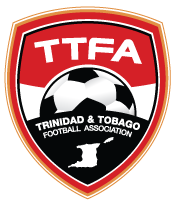 trinidad_and_tobago_football_association