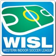 Western_Indoor_Soccer_League_logo