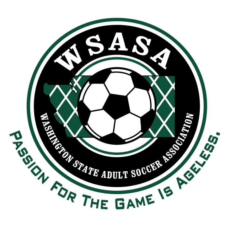 WSASA Logo
