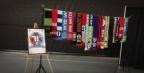 Austin Kelley Celebration of Life held on SMU campus