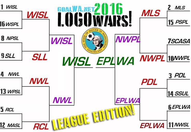 16bracket-LEAGUES2016-FINAL