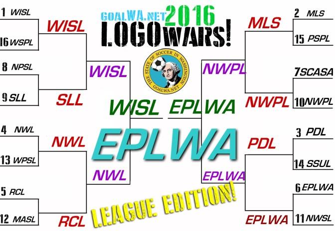 16bracket-leagues2016-winner