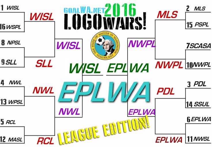 16bracket-leagues2016-winner