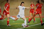 Picture Perfect: Fall High School Soccer