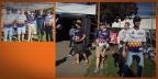 Tacoma Stars, Satellites enjoy appearance at State Fair
