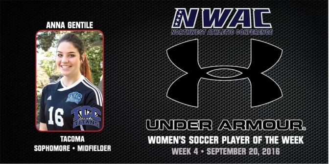 wsoccer-ua-week4-sept20